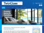 View More Information on Twin Glaze