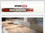 View More Information on Stain Stop