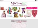 View More Information on Milk Tooth