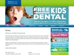 View More Information on Pacific Smiles Dental, Deception Bay