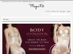 View More Information on Magicfit