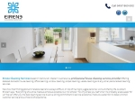View More Information on Eirene Cleaning Services