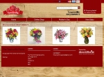 View More Information on Flowers With Love Global