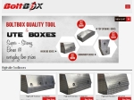 View More Information on Boltbox