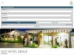 View More Information on Silver Needle Hotels