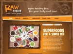 View More Information on Raw Fusion Australia