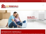 View More Information on Dezremovals