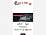 View More Information on Safe T Tyre Pty Ltd