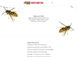 View More Information on Knock Out Pest Service