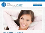 View More Information on The Hills Oral And Maxillofacial Surgery