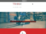 View More Information on Trainix