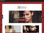 View More Information on Lazco Tattoo Removal