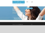 View More Information on Eternity Tattoo Removal