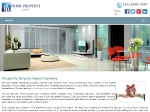 View More Information on Prime Property Sydney