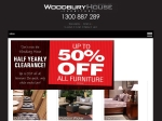 View More Information on Woodbury House Furniture