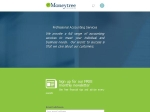 View More Information on Moneytree Accounting