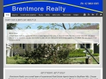 View More Information on Brentmore Realty