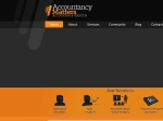 View More Information on Accountancy Matters