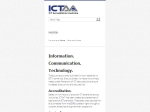 View More Information on ICT Accreditation Australia