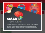 View More Information on Smart Gift Ideas
