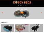 View More Information on Doggy Beds