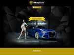 View More Information on Wrapstyle Sydney