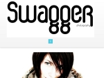 View More Information on Swagger Photography