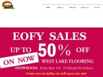 View More Information on West Lake Flooring, Malaga