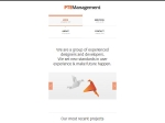 View More Information on PTE Management