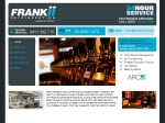 View More Information on Frankii