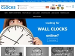 View More Information on Purely Wall Clocks
