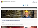 View More Information on Forklift & Logistics Training Services, NSW