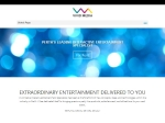 View More Information on Vivid Media