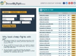 View More Information on Discount My Flights