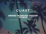 View More Information on Coast Studios