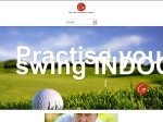 View More Information on Golf Swing Right Now Pty Ltd