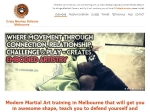 View More Information on Crazy Monkey Defense Melbourne