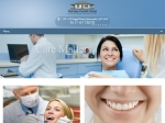 View More Information on Heritage Dental Group