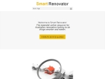 View More Information on Smart Renovator