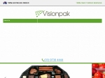 View More Information on Visionpak Pty Ltd