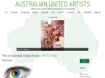 View More Information on Australian United Artists