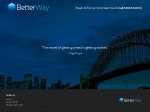 View More Information on Betterway Capital