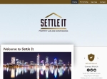 View More Information on Settle It