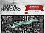 View More Information on Napoli Mercato