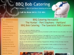 View More Information on Bbq Bob Catering, Mayfield