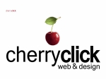 View More Information on Cherryclick