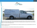 View More Information on Peel Marine