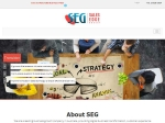 View More Information on Sales Edge Group