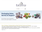 View More Information on Bravu