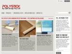 View More Information on Polystick